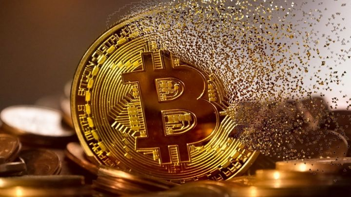 Mt. Gox Is Still Dumping Cryptocurrency? Leaked Info Suggests They Are