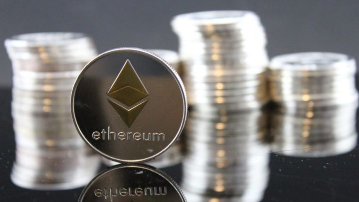 Ethereum Leapfrogs Ripple to Reclaim its 2nd Place on CoinMarketCap