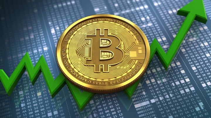 Bitcoin Price Predictions: Prestigious Author Says BTC Will Hit $250k And Tom Lee Maintains Positive Outlook For 2019