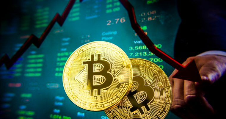 Bitcoin(BTC) May Surge To A Value $5000, In The Weeks Ahead