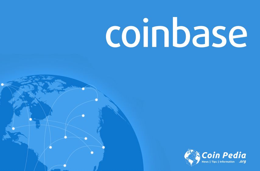 About Coinbase exchange | what is coinbase? | how to use coinbase?