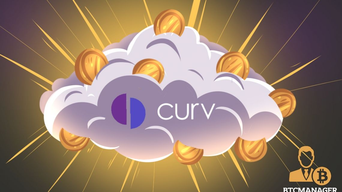 Curv Raises $6.5 Million to Develop a Cloud-Based Crypto Storage Service – BTCMANAGER