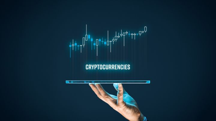 Next Move Will Target Retail Investors By Launching Investr App Crypto Index