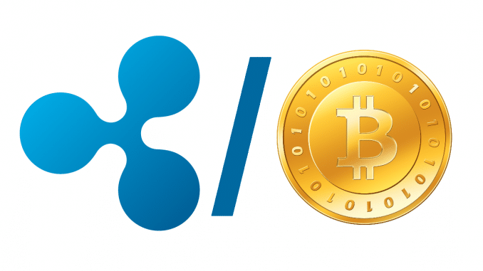 Do You Why Vitalik Says Ripple's XRP Is Better Than Bitcoin?