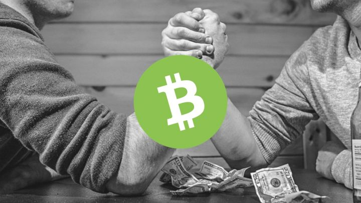"""Roger Ver Claims """"Anything Bitcoin (BTC) Can Do, Bitcoin Cash (BCH) Can Do Better"""""""