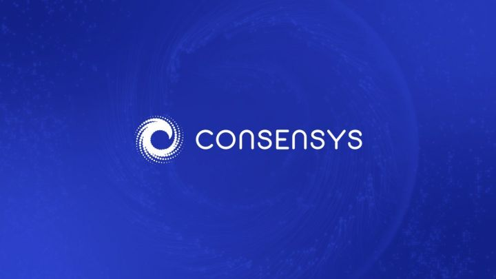 ConsenSys Invests in Ethereum-based Investment Startup Allinfra