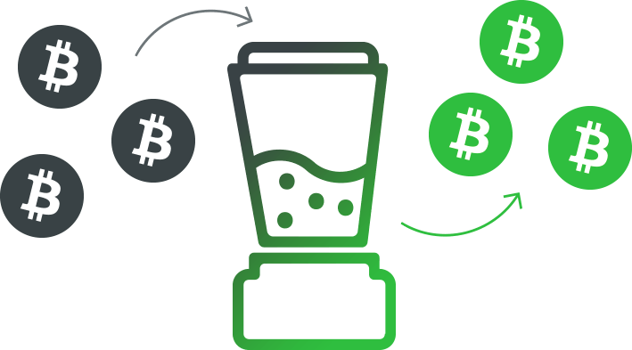 Are Bitcoin Transactions Really Anonymous – Here Is The Answer