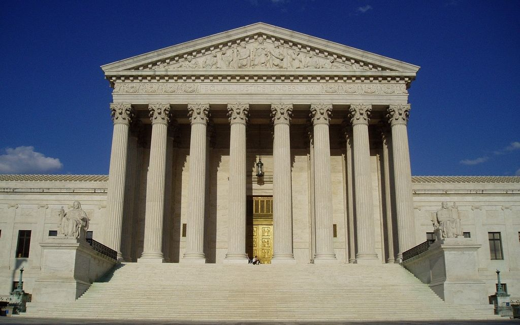 Supreme Court Will Decide On Law Firms That Will Represent QuadrigaCX' Creditors Today