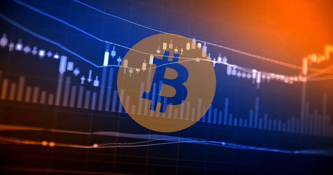 Bitcoin Price Watch: BTC Won't Go Quietly, Risk of Bounce Grows