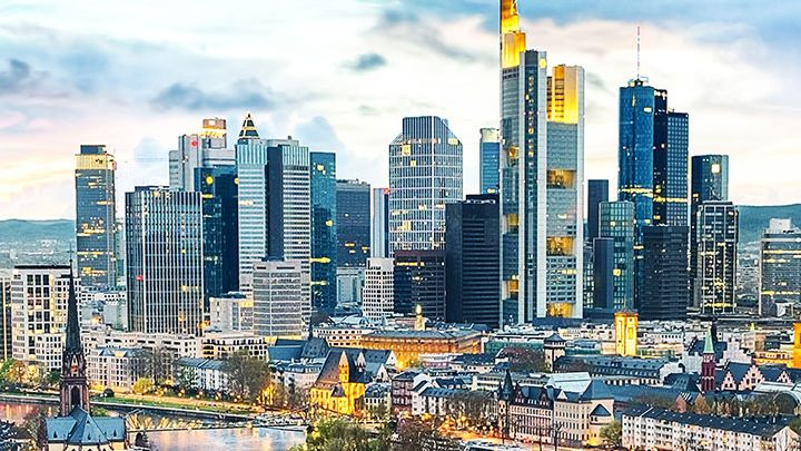 Germany to Regulate ICOs, Utility Tokens Not Securities Says Finance Ministry