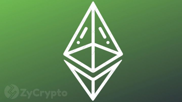 Ethereum (ETH) Makes A Strong Comeback, Is $150 Likely In The Short-term?