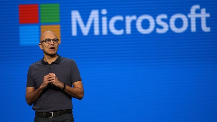 Microsoft says tech firm that Beijing allegedly uses to track Muslims lies about a 'partnership'