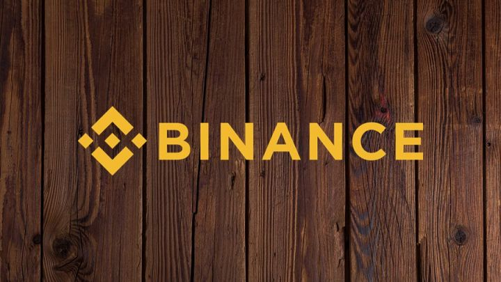 Best Binance Alternatives | 2019 Guide
