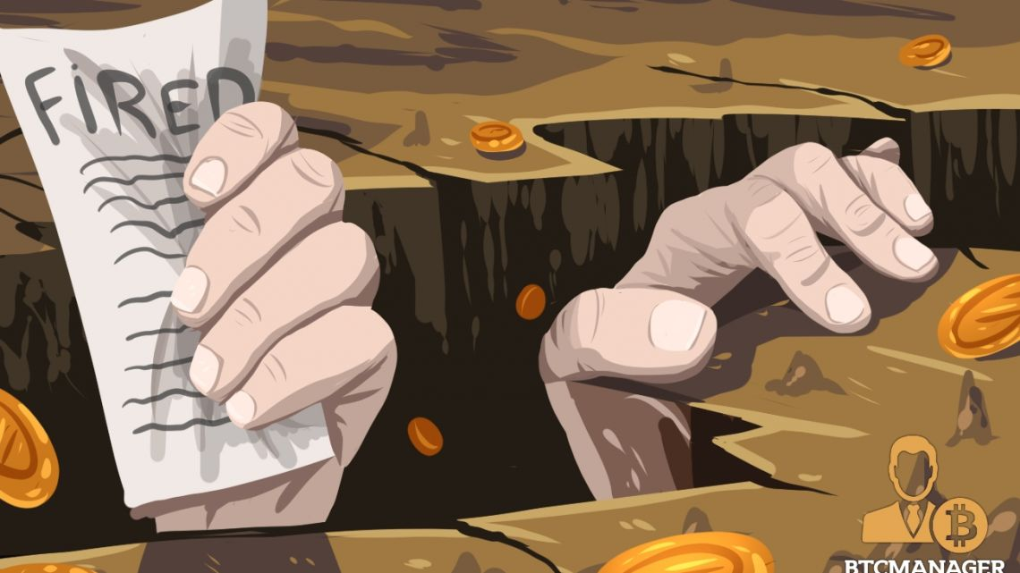 First Digital Assets Announces Layoffs and Restructuring – BTCMANAGER