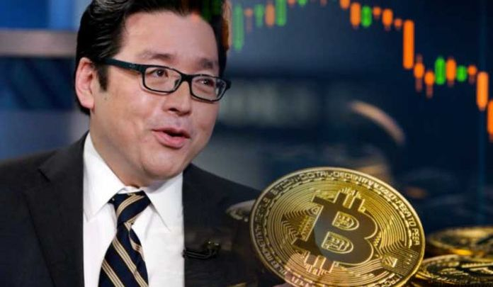New Bitcoin Prediction: BTC Is Six Months Away From Bulls