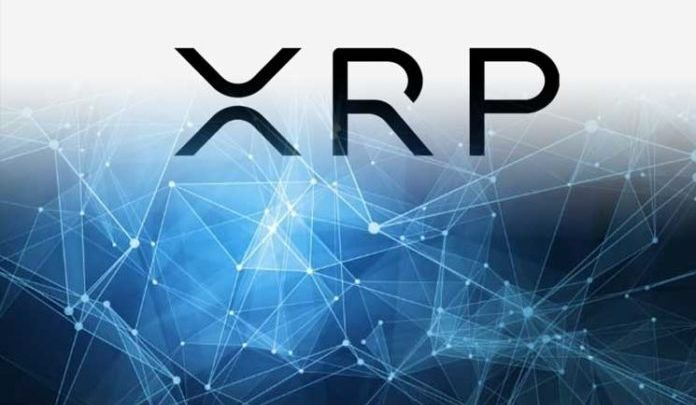 XRP Adoption: Two New Important Listings Boost The Adoption Of Ripple's Digital Asset