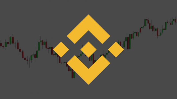 Binance Coin Price Targets $16 as Slow Uptrend Begins to Materialize