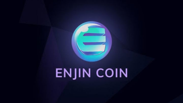 Enjin Coin Price Analysis: Why Did The Price Reach The Heights Of 70%?