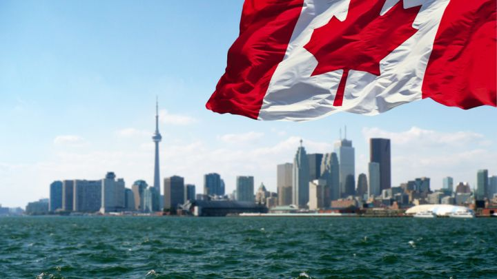 After QuadrigaCX Fiasco, Another Shady Bitcoin Exchange Surfaces in Canada