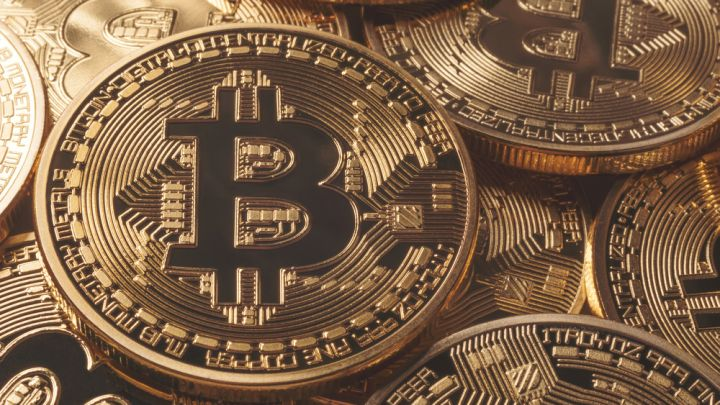 Bitcoin Fake Volume Imbroglio Heats Up: Is This Where Industry Really Grows?