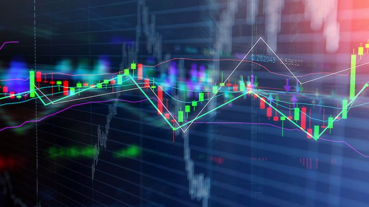 BB Points at Ripple (XRP) Undervaluation as Transaction Volumes Pick Up
