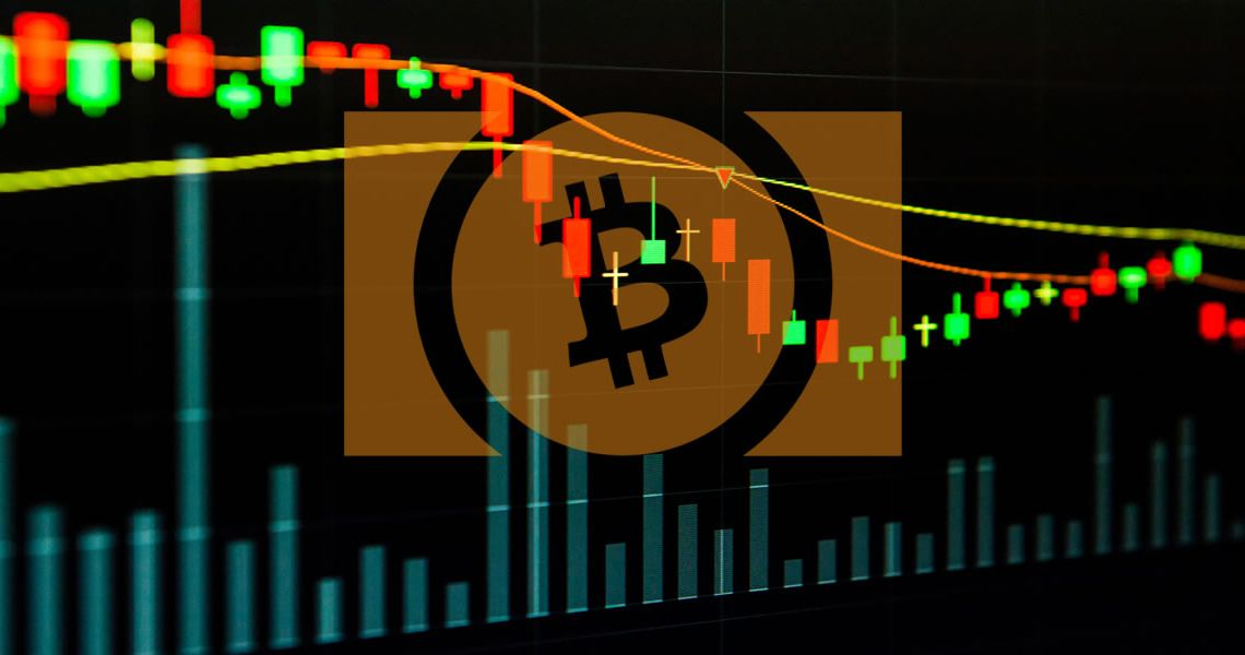 Bitcoin Cash (BCH) Prices Cool Off, Correction to $140 in Progress