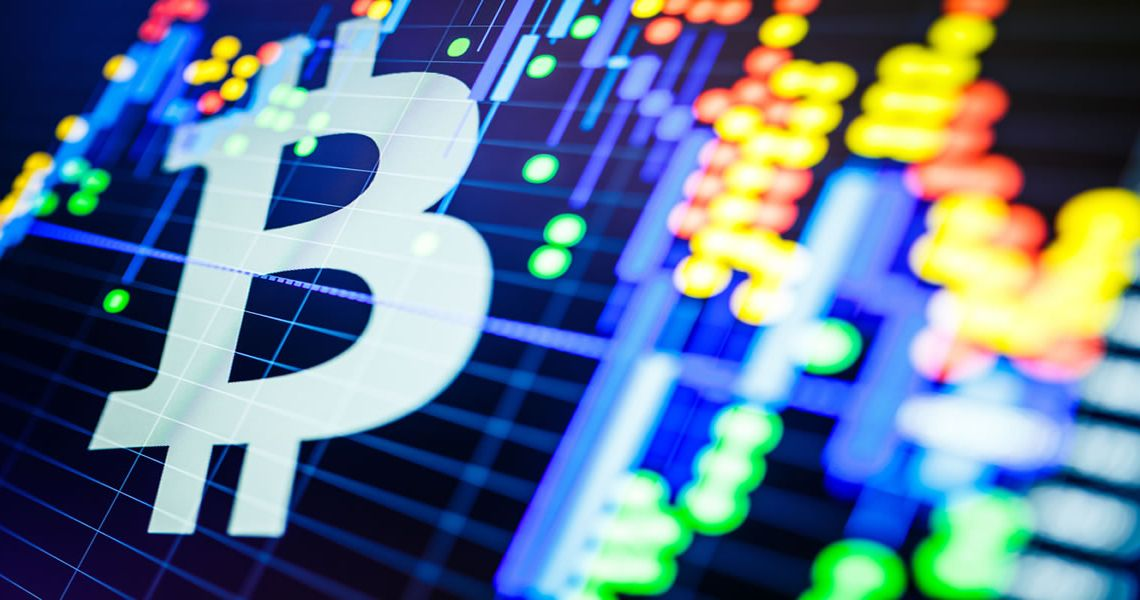 Bitcoin (BTC) Dominance Drop to 50 Percent, will Sell-off Boost Altcoins?