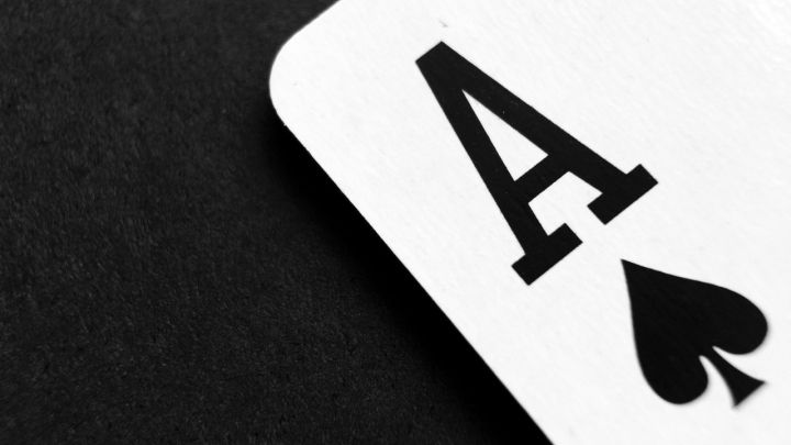 Top 5 Bitcoin Casino Mistakes You Want to Avoid