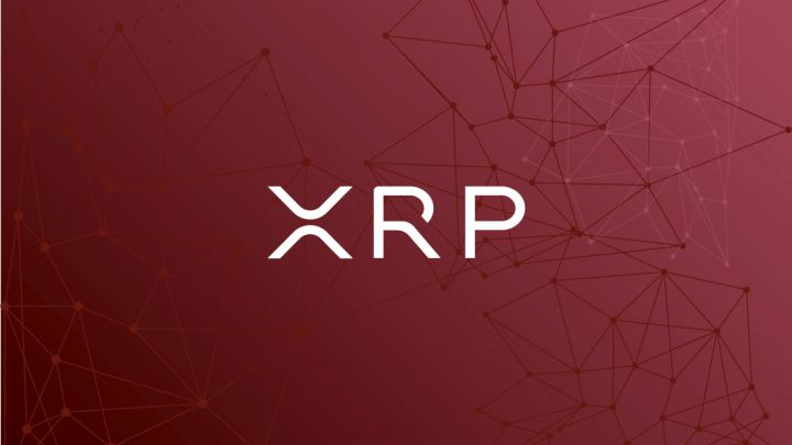 XRP Price Moves Closer to $0.31 yet XRP/BTC Remains Under Pressure