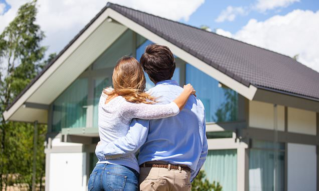 Boom for lenders after remortgaging hits ten-year high