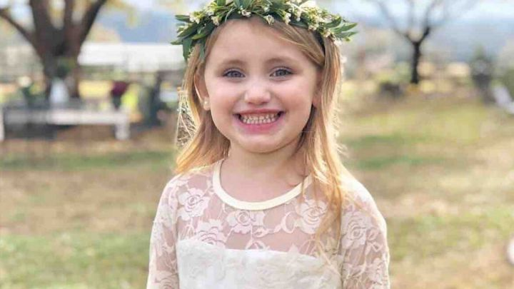 Girl, 6, Killed When Little Brother Grabs Gun From Center Console and Shoots Her Accidentally