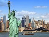New Yorkers last to hit tax freedom