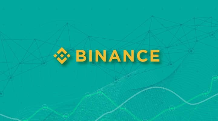 Binance Starts Fiat-Crypto Exchange in Singapore, Only Lists BTC