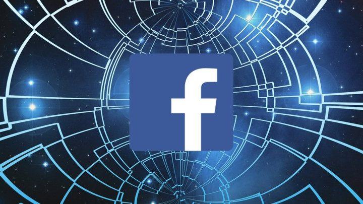 How Facebook Will Scale In Emerging Markets Using Blockchain?