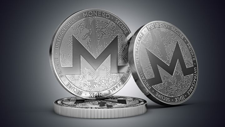 """The SEC Guidance Will Never Matter For Monero And XMR """"Can't Possibly Be A Security"""", Says Riccardo Spagni"""