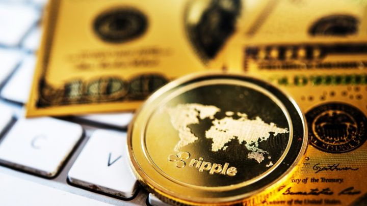 Ripple and RationalFX Work Together to Improve Cross Border Payments to Over 200 Destinations