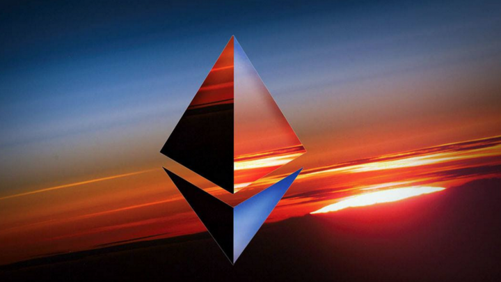 Ethereum Price Prediction: ETH To Hit $2,090 This Month