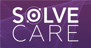 Blockchain Healthcare Startup Solve.Care Teams With Health IT Provider HMS