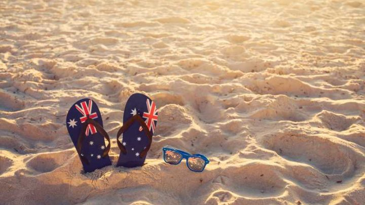 Australian Government Invests in Crypto Tourism Startup