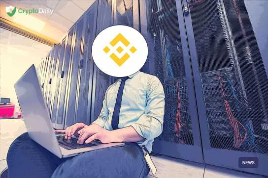 Binance Launched Its Mainnet – Attention Turns to Token Listings