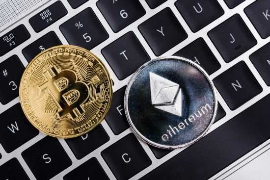 Samsung Trials Plus Ethereum 2.0 Another Reason To Be ETH Bullish