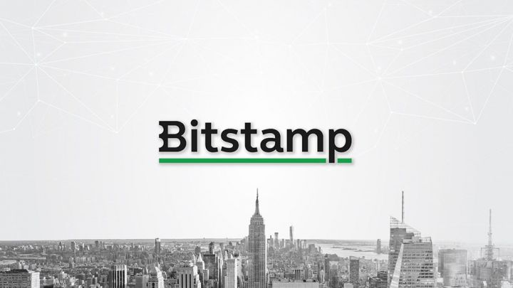 Bitcoin Exchange Bitstamp Receives NY's BitLicense After 3-Year Wait