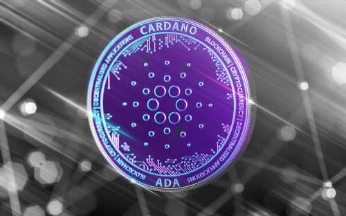 Cardano Price Loses Another 10% as Bears Continue to Wreak Havoc
