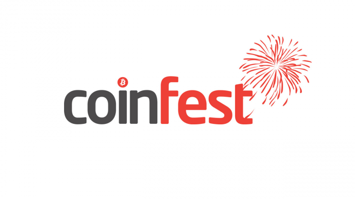 Happy CoinFest 2019 from NewsBTC