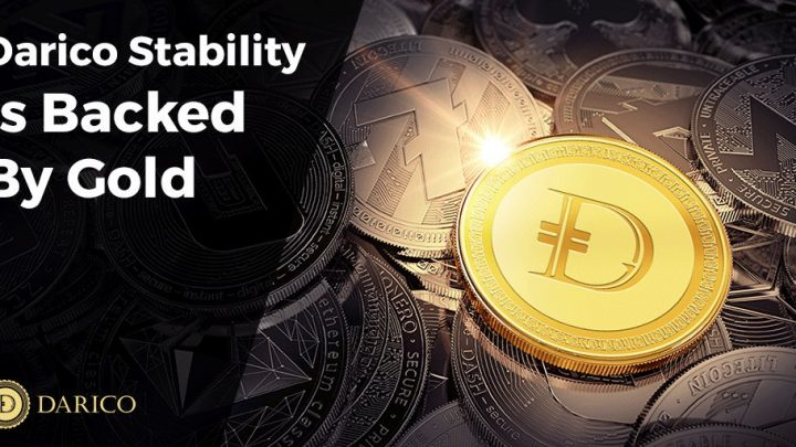 Offering a Safer Route to Cryptocurrency Investment