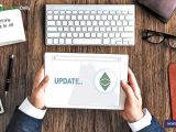 Updates on Ethereum Classic Network Revealed by Developer
