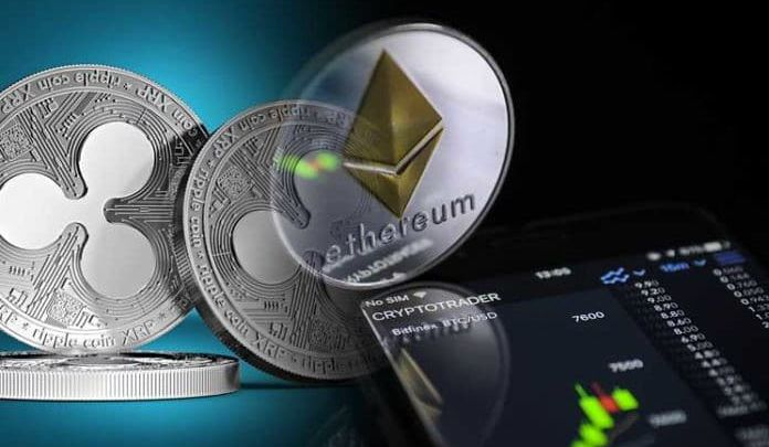Coincheck Launches OTC Trading Desk for Ethereum and XRP