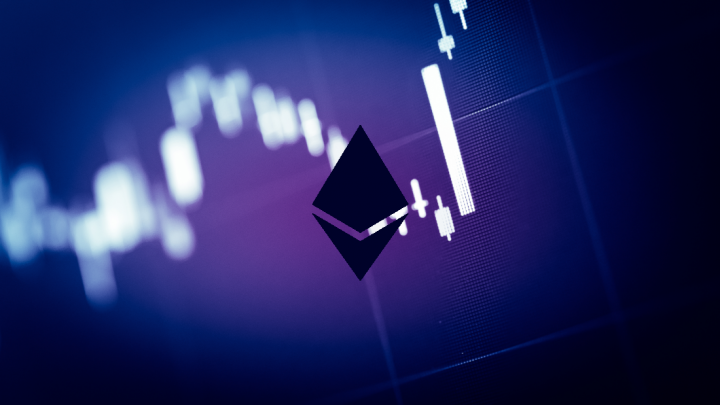 Ethereum Price Analysis – ETHUSD Rallying