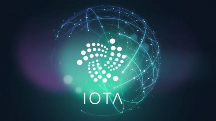 IOTA Launched An Academy To Promote Its Technology