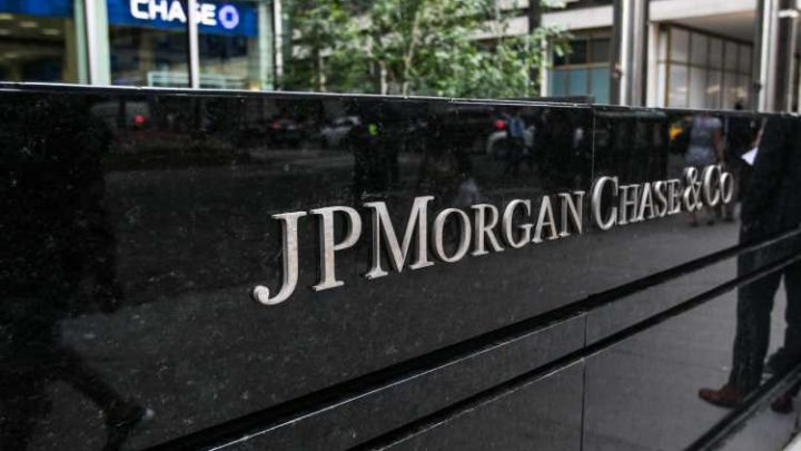 JPMorgan Expanding Blockchain Project With 220 Banks to Include Payments